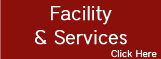 FacilityandServicesButton