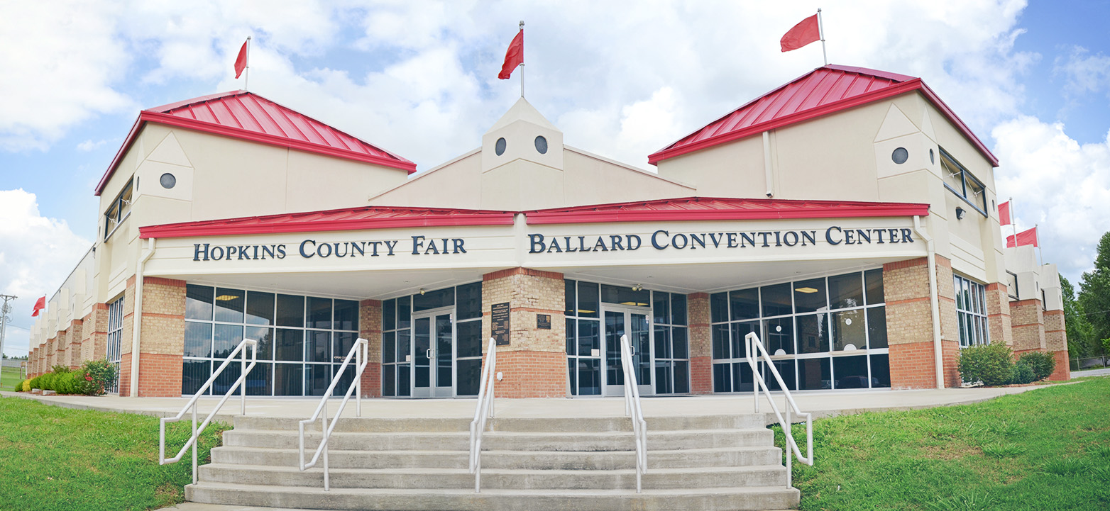 ballardconventioncenter