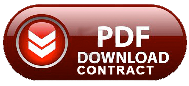 downloadballardcontract