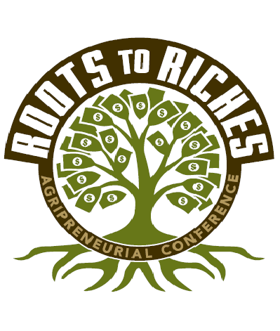 2017 roots to riches
